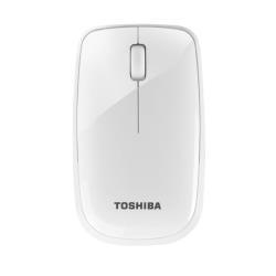Mouse Toshiba - Pa5155e-1etw