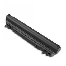 Batteria Toshiba - Pa5212u-1brs