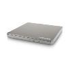 Graveur Toshiba - Toshiba - Lecteur de disque -...