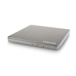 Masterizzatore Toshiba - Portable supermulti-drive usb 3.0