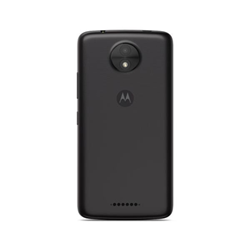 Smartphone C Blu- lenovo - monclick.it