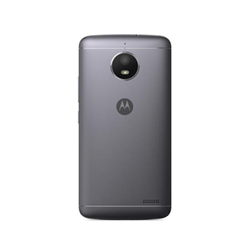 Smartphone E4 - lenovo - monclick.it