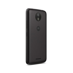 Smartphone C plus Blu- lenovo - monclick.it