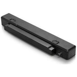 Batterie Brother BT-600LI - Batterie d'imprimante - 1 x Lithium Ion - pour PocketJet PJ-673; PocketJet 6