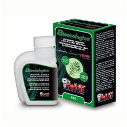 Polti Bioecologico Pino - Solution anti-mousse pour aspirateur