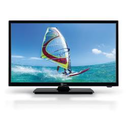 TV LED Telesystem - Palco22led07e