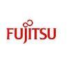 Fujitsu - Fujitsu Post-scan Imprinter...