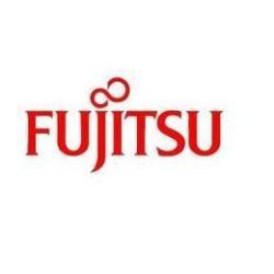 Fujitsu Post-scan Imprinter Unit - Dispositif d'impression du scanner - pour fi-6800
