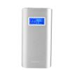 Chargeur PNY - PNY PowerPack AD5200 - Banque...