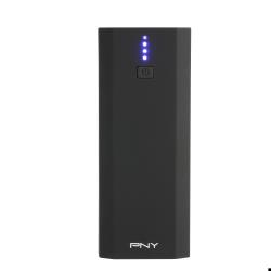 Chargeur PNY - PNY Action Charger - Batterie...