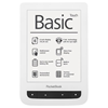 eBook reader PocketBook - Basic touch white