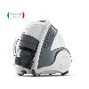 Nettoyeur à vapeur Polti - Polti UNICO MCV20 Allergy...