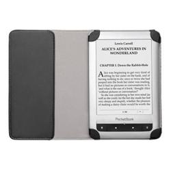 Cover PocketBook - Pocketbook 2-sided black
