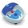 Massaggiatore Laica - Foot spa