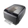 Stampante termica barcode Honeywell - Pc42t d/t t/t usb/rs232/ethernet