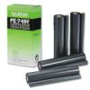 Ruban Brother - Brother PC74RF - 4 - ruban...