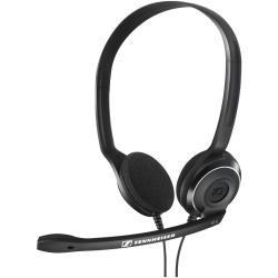 Cuffia con microfono Sennheiser - PC 8