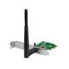 Adattatore Wi-Fi Asus - Pce-n10