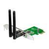 Adattatore Wi-Fi Asus - Pce-n15