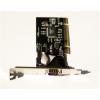 Carte PCI Nilox - Nilox PCI-1SER - Adaptateur...