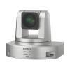 Système pour vidéoconférences Sony - Sony IPELA PCS-XC1 - Kit de...