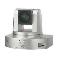 Système pour vidéoconférences Sony IPELA PCS-XC1 - Kit de vidéo-conférence