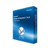 Software Acronis - Acr bakup recov 11.5 workst box new