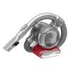 Aspirateur de table Black and Decker - Black & Decker DustBuster Flexi...