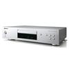 Pioneer - Pioneer PD-10AE - Lecteur de CD...