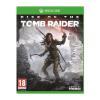 Videogioco Microsoft - RISE OF THE TOMB RAIDER Xbox One