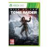 Videogioco Microsoft - RISE OF THE TOMB RAIDER Xbox 360