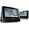 Lecteur DVD portable Philips - Philips PD7022 - Lecteur DVD -...