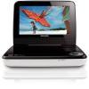 Lecteur DVD portable Philips - Philips PD7030 - Lecteur DVD -...