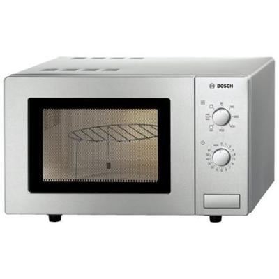 Bosch - BOSCH FORNO MICROONDE HMT72G450