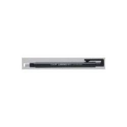 Tombow MONO zero - Recharge pour crayon-gomme - 0.25 x 0.5 cm - caoutchouc (pack de 2)