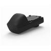 Drone Parrot - Parrot - Chargeur de batterie -...