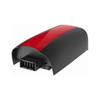 Batteria Parrot - Pf070229