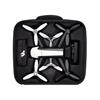 Drone Parrot - Parrot - Étui pour drone - noir