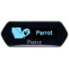 Kit mains libres Parrot - Parrot MKi9100 - Kit mains...