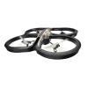 Drone Parrot - Ar-drone 2.0