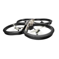 Foto Drone Ar-drone 2.0 Parrot