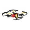 Drone Parrot - Airborne nigth blaze