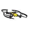 Drone Parrot - Airborne cargo travis