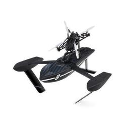 Drone Parrot - Hydrofoil orak