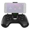 Drone Parrot - Parrot Flypad - Télécommande de...