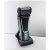 Rasoir �lectrique Remington - Remington Comfort Series Pro...