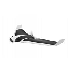 Drone Parrot - Disco