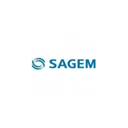 Kit di trasferimento SAGEM - Pfa363