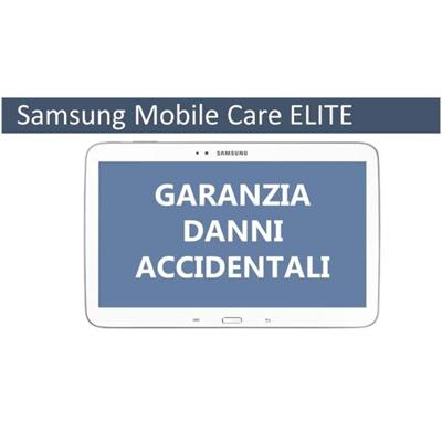 Samsung - CARE ELITE ALTA - DANNI ACC.2 ANNI