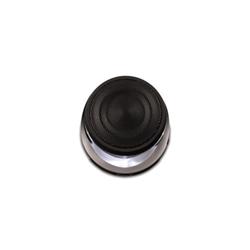 Speaker wireless LG - Ph1